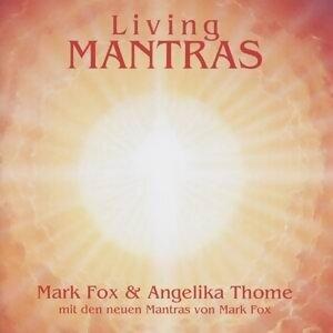 Living Mantras