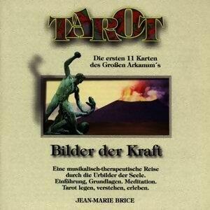 Tarot Vol. 1