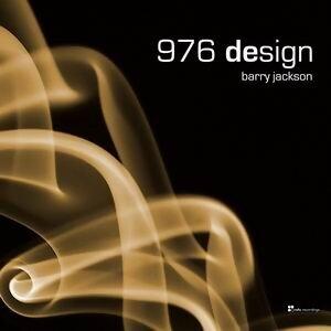 976 Design EP