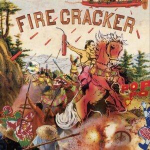 FIRE CRACKER
