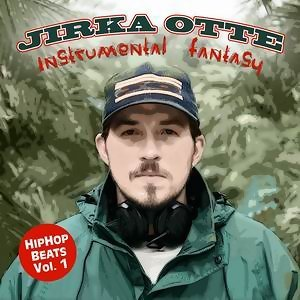 Instrumental Fantasy - HipHop Beats Vol. 1