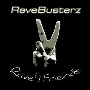 Rave 4 Friends