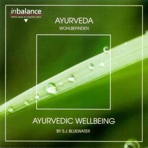 Ayurvedic Wllbeing