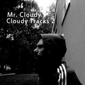 Cloudy Tracks 2