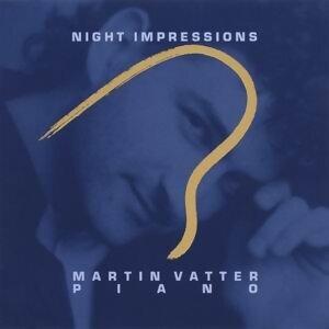 Night Impressions