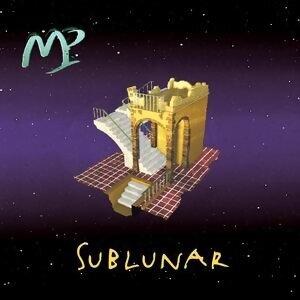Sublunar