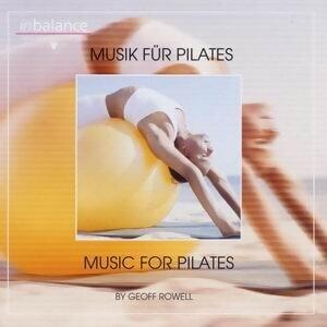 Musik fur Pilates