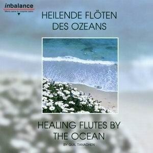 Heilende Floten des Ozeans