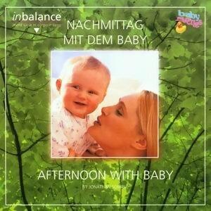Nachmittag mit dem Baby