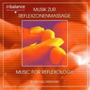 Musik Zur Reflexzonenmassage