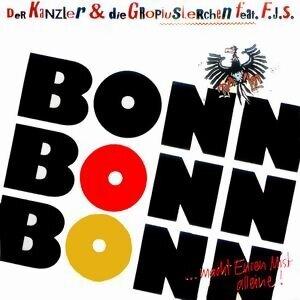 Bonn, Bonn, Bonn