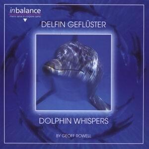 Delfin Gefluster