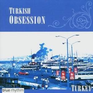 Turkish Obsession