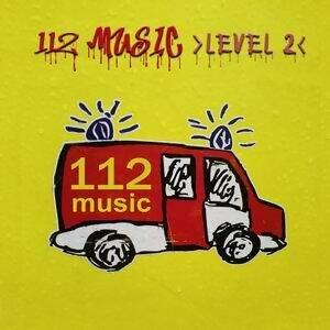 112-Music 'Level 2'