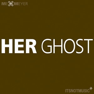 Her Ghost