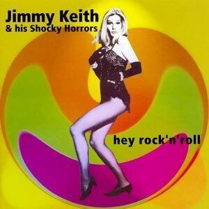 Hey Rock'n'Roll