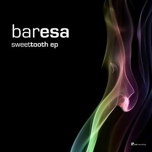 Sweet Tooth EP