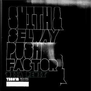 Push Factor