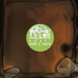 Wipe That Sound Feat. Mark E. Smith