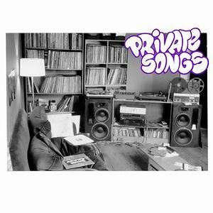 Private Songs