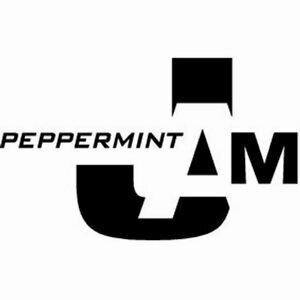 Peppermint Allstars Vol. 2