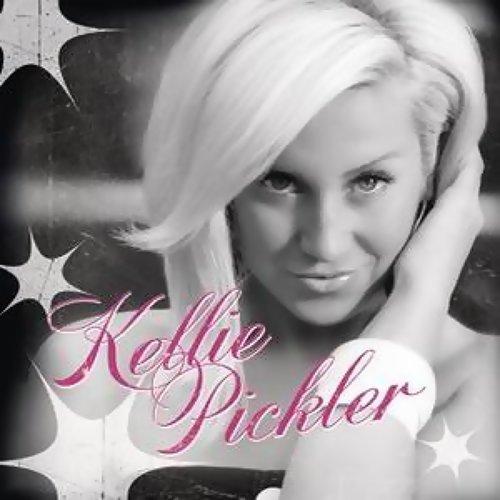 Kellie Pickler (Deluxe Version)