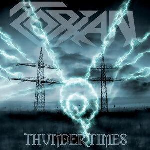 Thunder Times