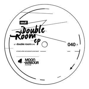 Double Room EP