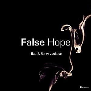 False Hope EP