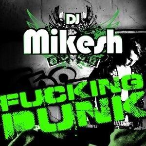 Fuckin Punk