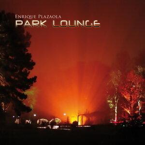 Park Lounge