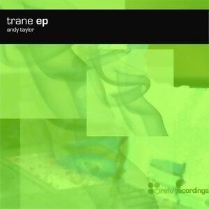 Trane EP