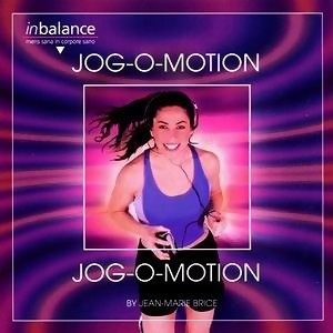 Jog-O-Motion