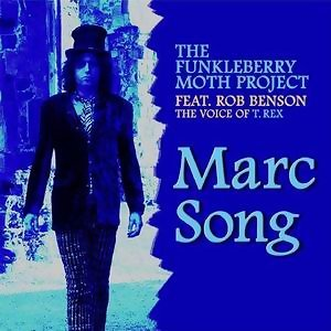 Marc Song