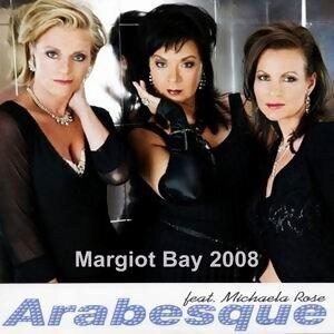 Marigot Bay 2008