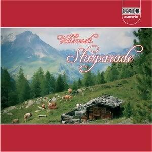 Volksmusik-Starparade