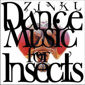Dance Music For Insects