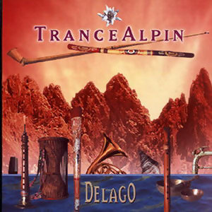 Trance Alpin