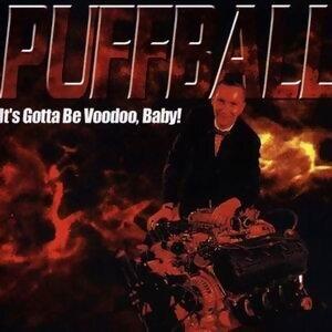 It's Gotta Be Voodoo Baby