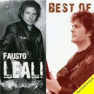 Best of Fausto Leali (Remastered)