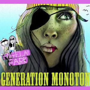 Generation Monoton