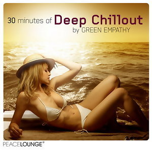 peacelounge pres.: 30 Minutes Of Deep Chillout