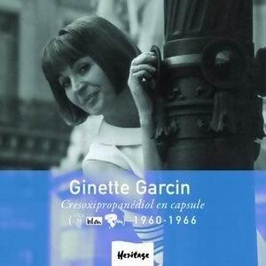 Heritage - Cresoxipropanediol En Capsule - Véga / Bel Air / Riviera (1960-1966) - e-album