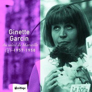 Heritage - Au Soleil De Marseille - Véga (1957-1958) - e-album
