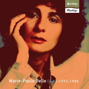 Heritage - Florilège (1976-1980) - e-album