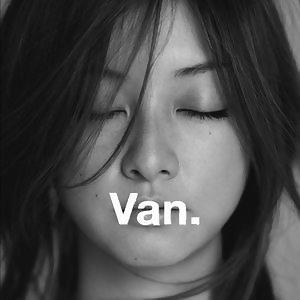 Van. 同名專輯