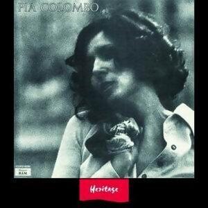Heritage - Adagio Nocturne - BAM (1971)