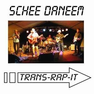 Trans-Rap-It
