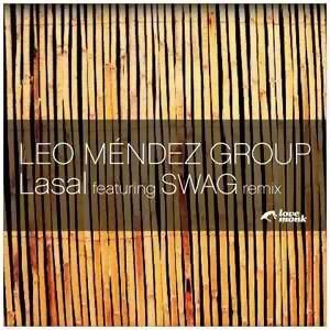 Leo Méndez Group