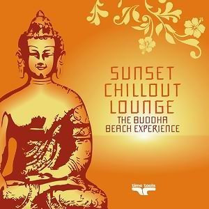 Sunset Chillout Lounge
